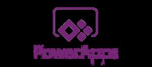power-apps-logo-c-small-custom